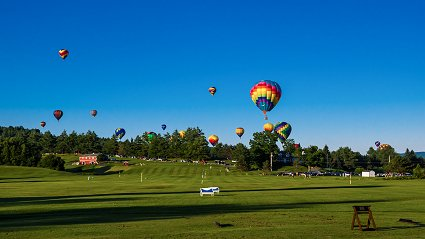 Stoweflake Balloon Festival 2014-146-Edit